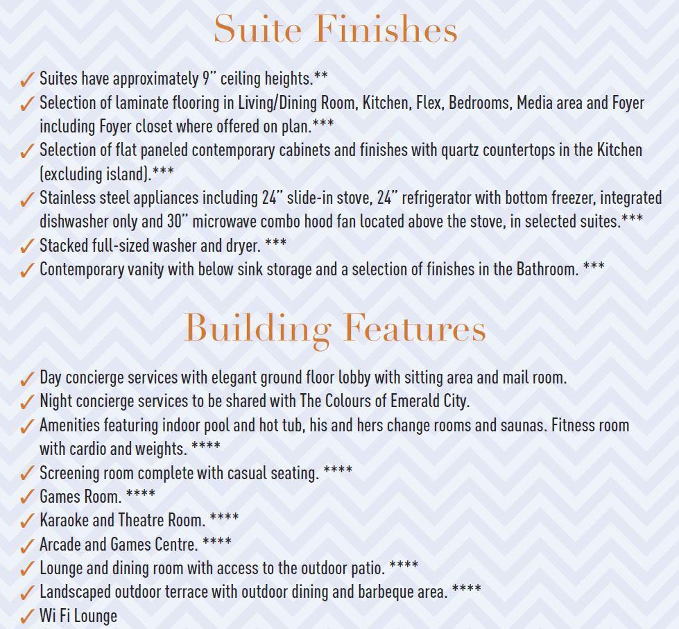 suite-finish