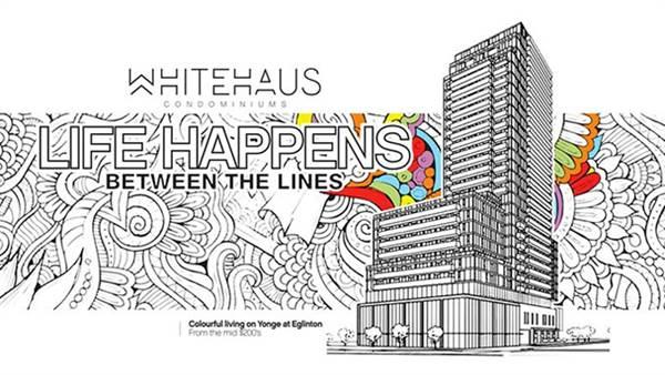 whitehaus-condos5