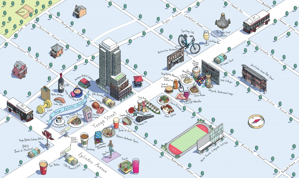 whitehaus_area_map