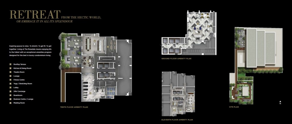 The-Rosedale-Condos-amenity-1024x435