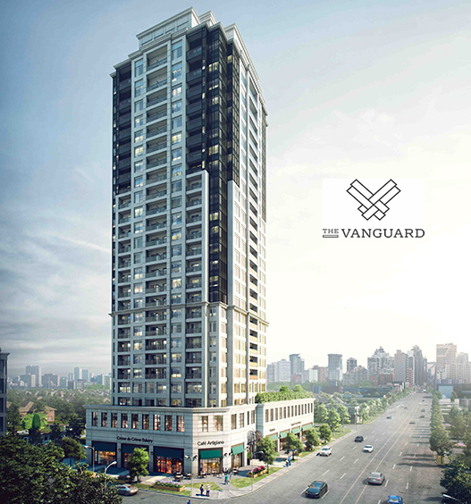 vanguard01