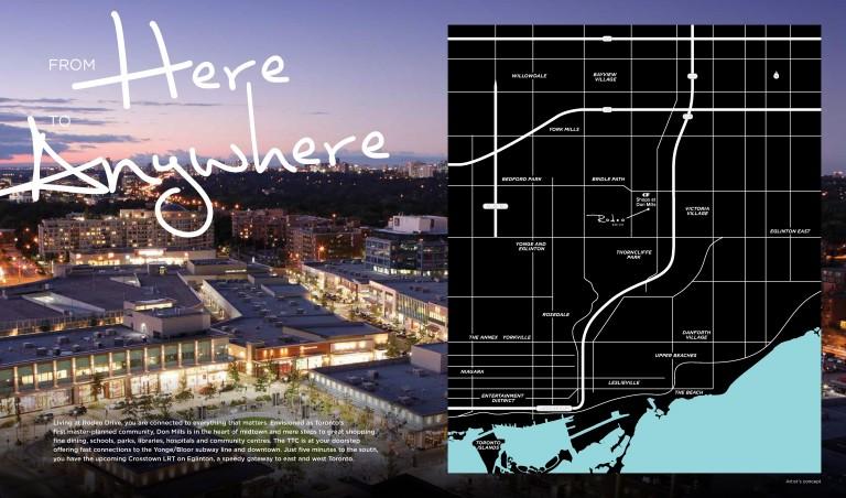 RODE-map2