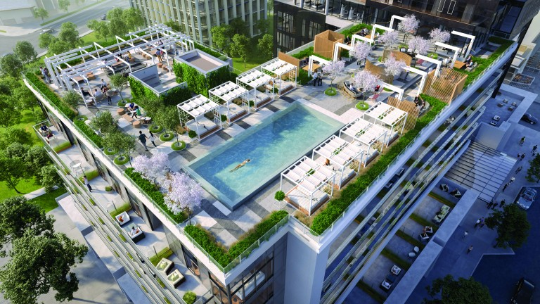 Rodeo-Drive-Amenity-Aerial-View