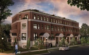 The-Brownstones-of-Leaside-02