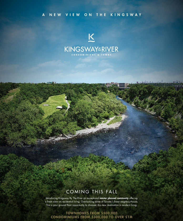 kingsway-by-the-river-poster_conew1-768x925