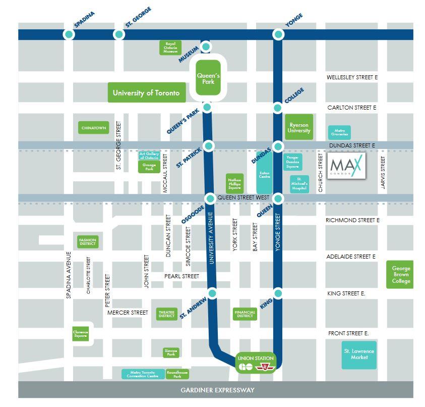max-condos-map